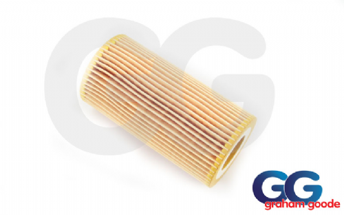 Oil Filter Focus RS Mk2 2.5 305ps FRS2 Genuine Ford Paper Element OE GGF544